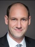 Rechtsanwalt Christian Mühlhaus