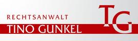Rechtsanwalt Tino Gunkel
