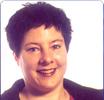 Rechtsanwältin Tanja Hilpert