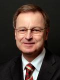 Rechtsanwalt Michael Haselbach