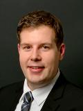 Rechtsanwalt Marcel Graefen