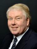 Rechtsanwalt Notar Wilhelm Appelhof