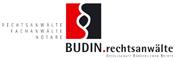 BUDIN.rechtsanwälte GbR