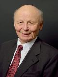 Rechtsanwalt Wolfgang Budin