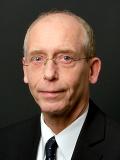 Rechtsanwalt Christian Heimann