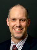 Rechtsanwalt Jens Koch