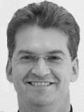 Rechtsanwalt Andre M. Knapp