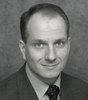 Rechtsanwalt Marc N. Wandt
