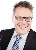 Rechtsanwalt Notar Dr. jur. Michael Carstens