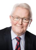 Rechtsanwalt Notar Hermann Roling