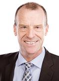 Rechtsanwalt Christoph Schürmann