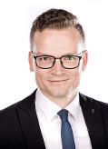 Rechtsanwalt Dr.jur. Sebastian Roling LL.M.(Public Law)