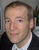 Rechtsanwalt Lars Schönherr