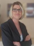Rechtsanwältin Susanne Tieben