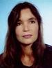 Rechtsanwältin Barbara Stadler