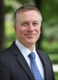 Rechtsanwalt Claus Peter Appel