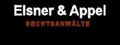 Elsner & Appel Rechtsanwälte