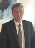 Rechtsanwalt Mark-Andreas Elsner