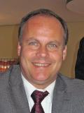Rechtsanwalt Bernhard Huhn