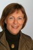 Rechtsanwältin Christine Schmid-Weichselbaumer