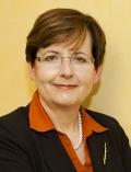 Rechtsanwältin Brigitta Winkelmann