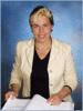 Rechtsanwältin Irene Kiel