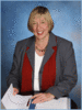 Rechtsanwältin Barbara Schoen