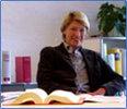Rechtsanwältin Katharina Janzen