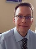 Rechtsanwalt Ronald Schweininger
