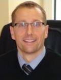 Rechtsanwalt Stephan Pache