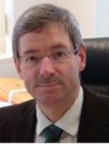 Rechtsanwalt Klaus Werner Edelthalhammer