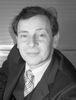 Rechtsanwalt Stefan Fichtner