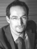 Rechtsanwalt Tibor E. Jakab