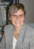 Rechtsanwältin Leonore Burgkardt