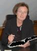 Rechtsanwältin Monika Limmer-Schlerf