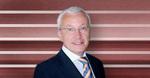 Rechtsanwalt Heinz Hällmayer