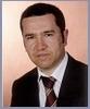 Rechtsanwalt Yusuf Dogan