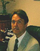 Rechtsanwalt Ralph Weinmann
