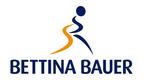 Rechtsanwältin Bettina Bauer