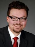 Rechtsanwalt Timo Saße