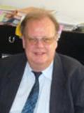 Rechtsanwalt Rainer Kegel