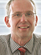 Rechtsanwalt Notar Dr. Andre Heidermann