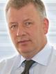 Rechtsanwalt Notar Wolfgang Lühl