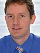 Rechtsanwalt Tim Lühl