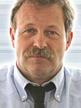 Rechtsanwalt Notar Wolfgang Stamm