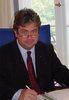 Rechtsanwalt Wolfgang P. Brügel