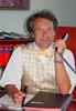 Rechtsanwalt Dr. Walter Bistritzki