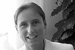 Rechtsanwältin Christina Fischler