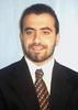 Rechtsanwalt Christian Bajl