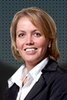 Rechtsanwältin Christine Buchheister